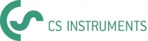 cs_instruments_logo (2)